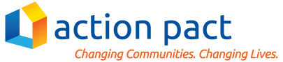 Action Pact logo